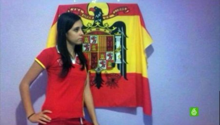National Anthem of Spain